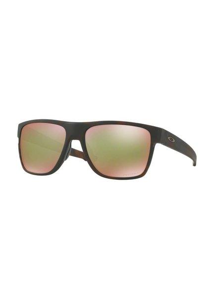 Oakley Crossrange XL 0OO9360-10