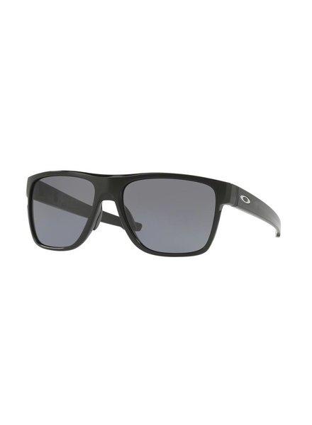 Oakley Crossrange XL 0OO9360-01