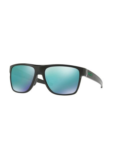 Oakley Crossrange XL 0OO9360-02