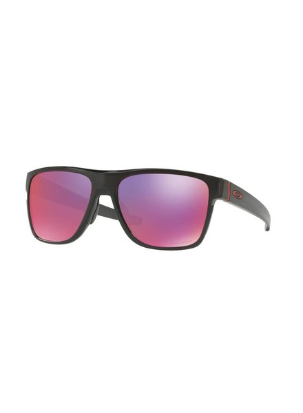 Oakley Crossrange XL 0OO9360-05