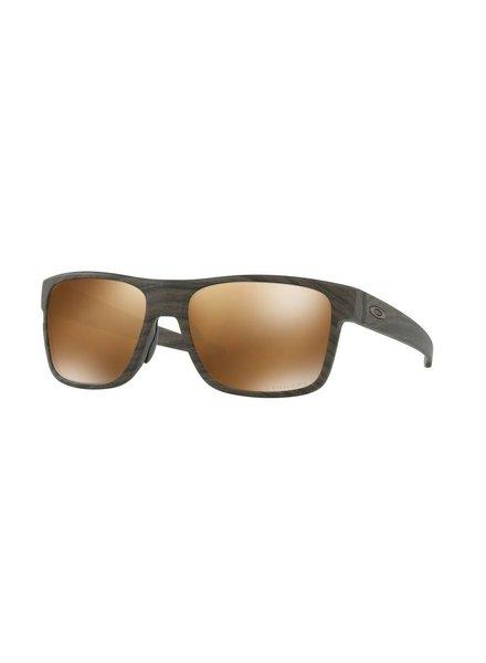 Oakley Crossrange OO9361-07
