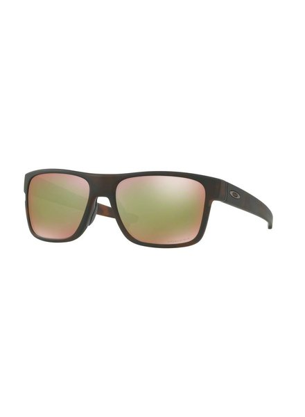 Oakley Crossrange OO9361-10