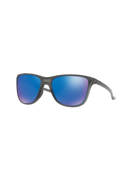 Oakley Reverie OO9362-06