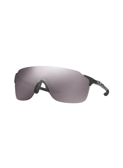 Oakley Evzero stride OO9386-06