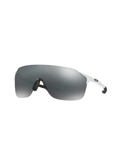 Oakley Evzero stride OO9386-01