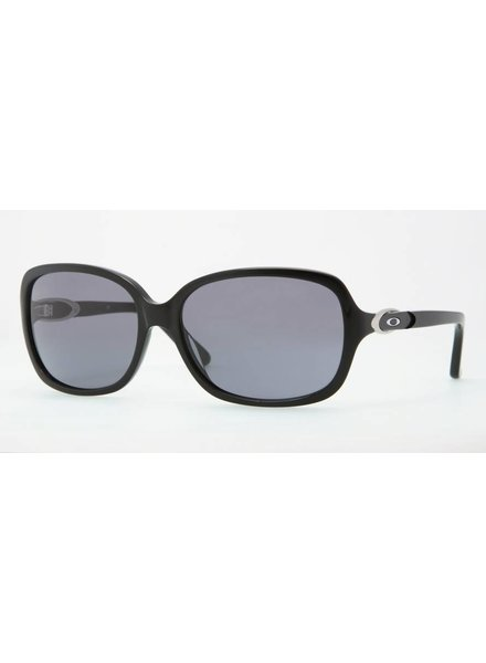 Oakley Obligation OO2034-01