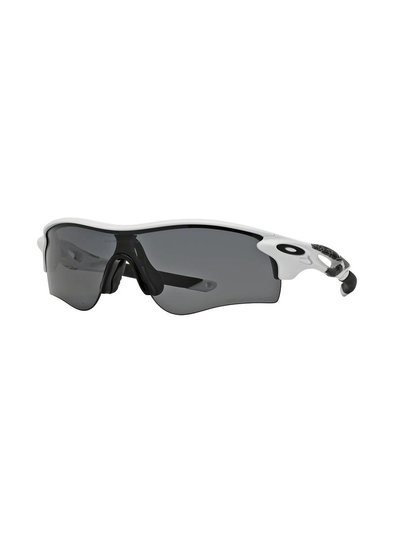 Oakley Radarlock path OO9181-20