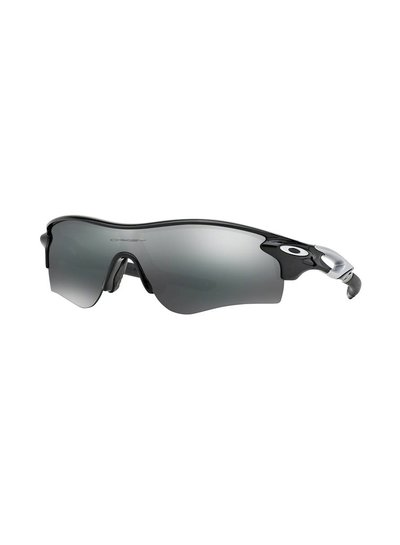 Oakley Radarlock path OO9181-19
