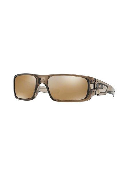 Oakley Crankshaft OO9239-07