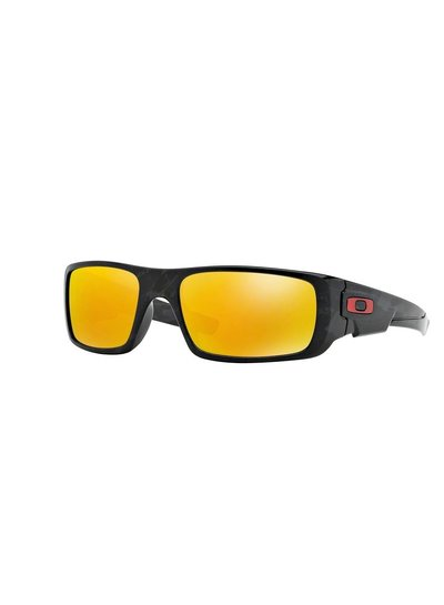 Oakley Crankshaft OO9239-11