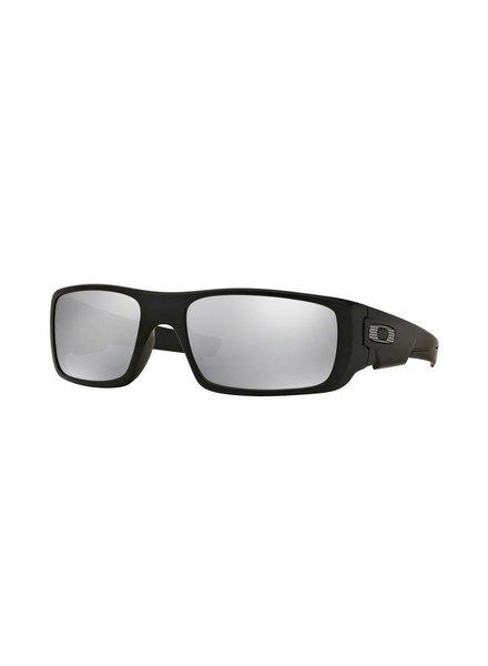 Oakley Crankshaft OO9239-20