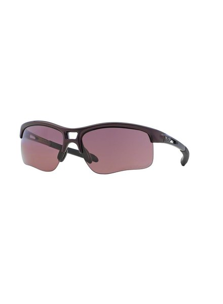 Oakley RPM Edge OO9257-07
