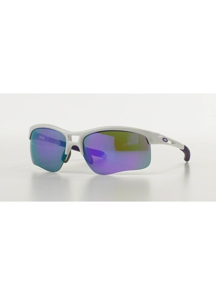Oakley RPM Edge OO9257-04