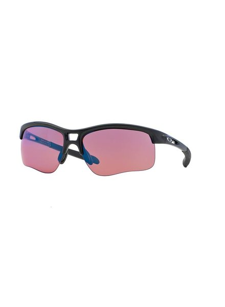 Oakley RPM Edge OO9257-06