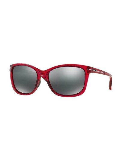 Oakley Drop in OO9232-08