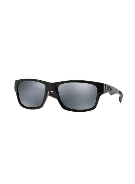 Oakley Jupiter carbon OO9220-01