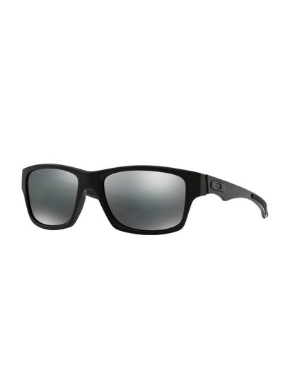 Oakley Jupiter carbon OO9220-02