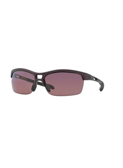 Oakley RPM Squared OO9205-07