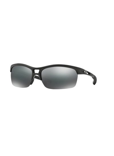 Oakley RPM Squared OO9205-01