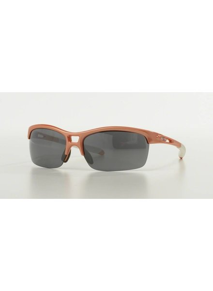 Oakley RPM Squared OO9205-02