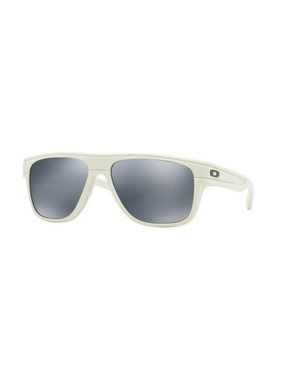 Oakley Breadbox OO9199-27