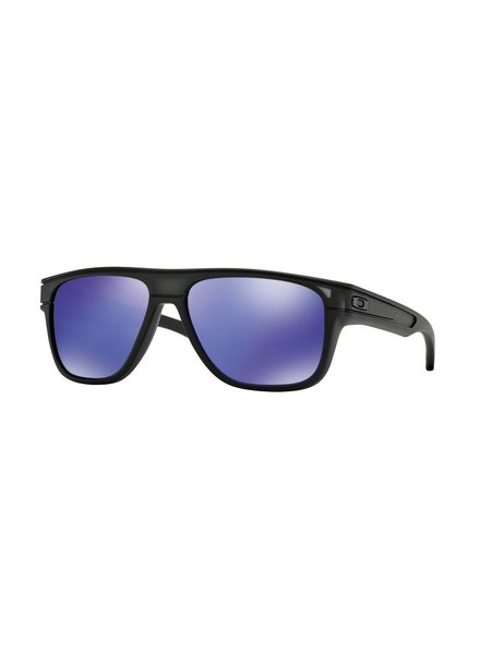 Oakley Breadbox OO9199-02