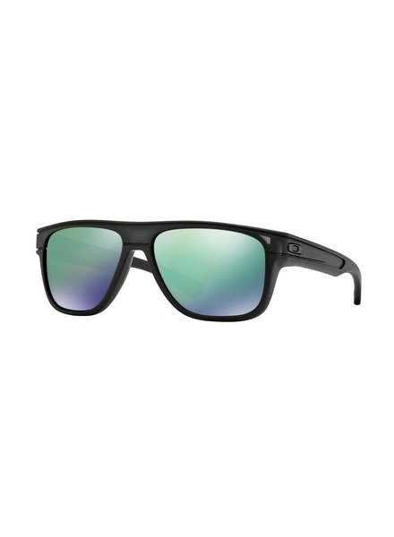 Oakley Breadbox OO9199-06