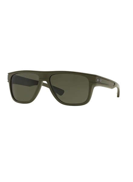 Oakley Breadbox OO9199-26