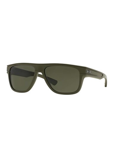 Oakley Breadbox OO9199-29