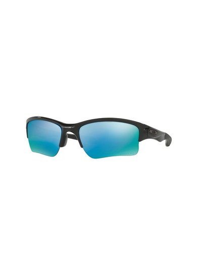 Oakley Quarter Jacket OO9200-16