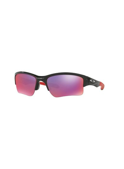 Oakley Quarter Jacket OO9200-19