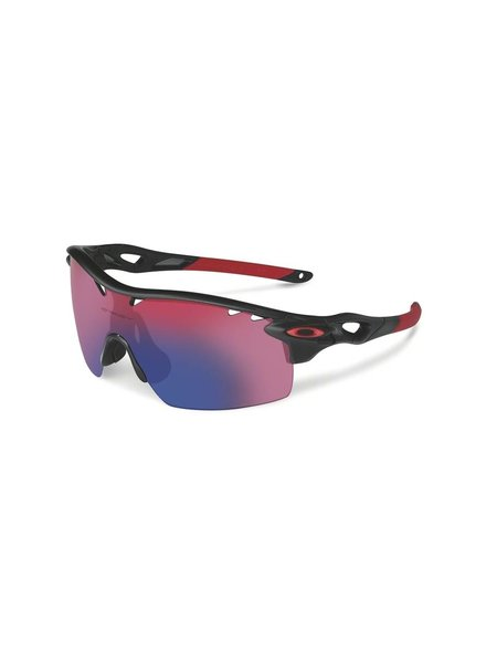 Oakley Radarlock XL straight OO9196-06