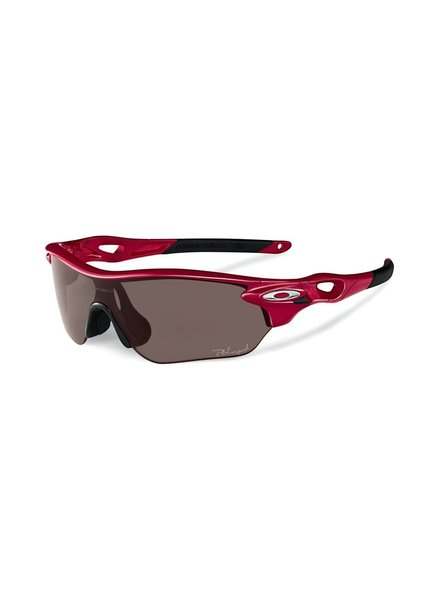 Oakley Radarlock edge OO9183-08