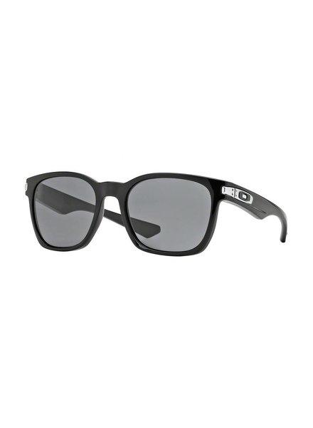 Oakley Garage rock OO9175-01
