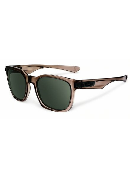 Oakley Garage rock OO9175-13