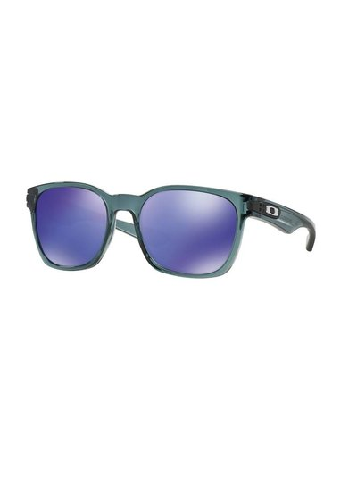 Oakley Garage rock OO9175-22