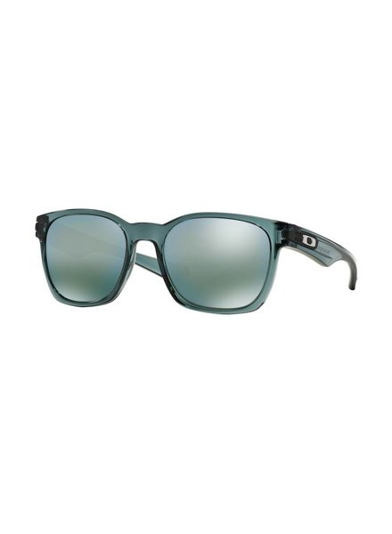 Oakley Garage rock OO9175-23