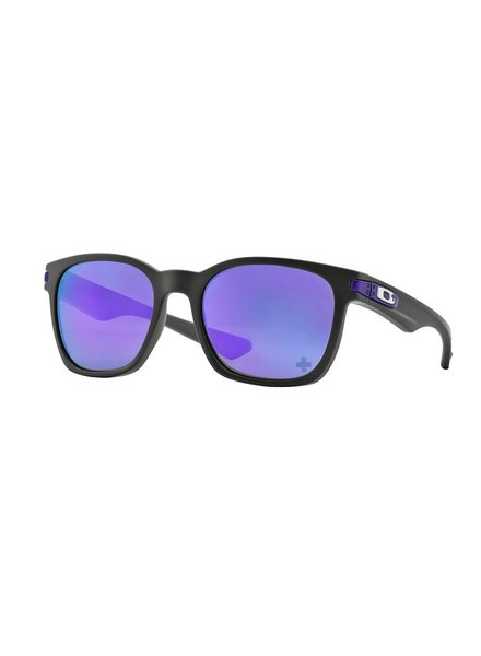 Oakley Garage rock OO9175-31