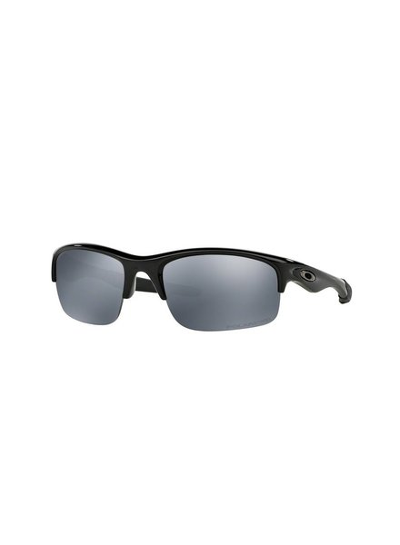 Oakley Bottle rocket OO9164-01