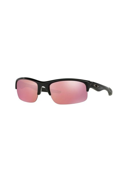 Oakley Bottle rocket OO9164-11
