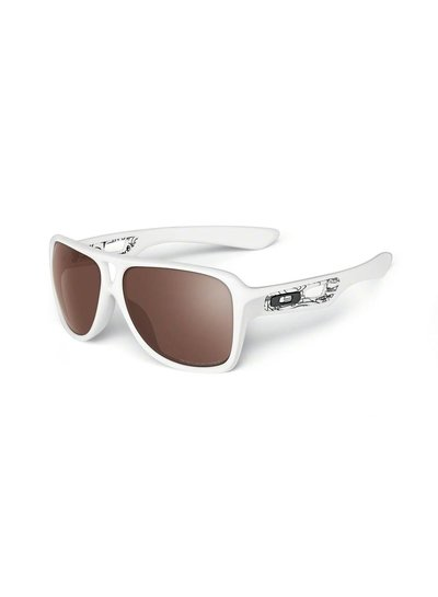 Oakley Dispatch II OO9150-07