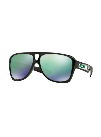 Oakley Dispatch II OO9150-05