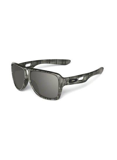 Oakley Dispatch II OO9150-06