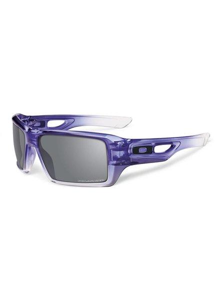 Oakley Eyepatch 2 OO9136-10