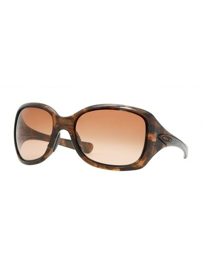 Oakley Necessity OO9122-03