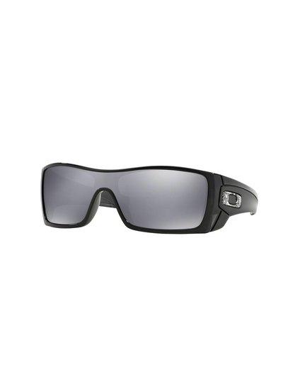 Oakley Batwolf OO9101-01