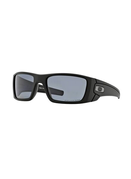 Oakley Fuel cell OO9096-05