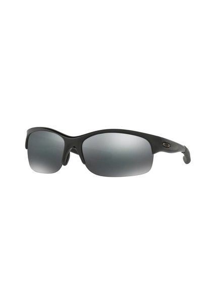 Oakley Commit squared OO9086-81