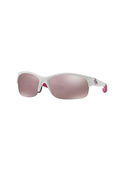 Oakley Commit squared OO9086-76