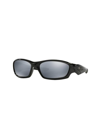 Oakley Straight jacket OO9039-35